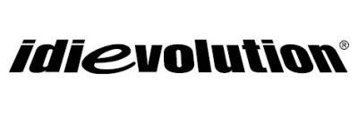Idi Evolution