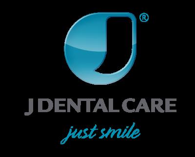JDental Care