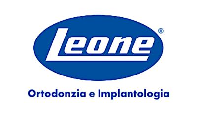 Leone ortodonzia e impiantologia