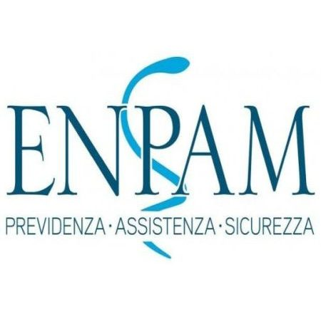 Logo Enpam
