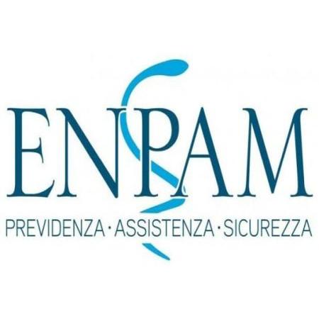 Votazioni Fondazione Enpam: liste ANDI – 17 maggio 2020