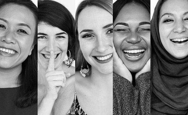 """Fondazione ANDI onlus – """"Odontoiatri sentinelle contro la violenza sulle donne e sui minori: l'importanza della prevenzione e dell'intercettazione precoce del fenomeno"""". L'evento online si terrà lunedì 8 marzo"""