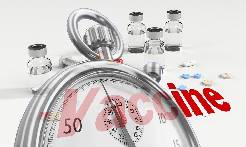 Campagna vaccinazione: gli Odontoiatri ancora in panchina