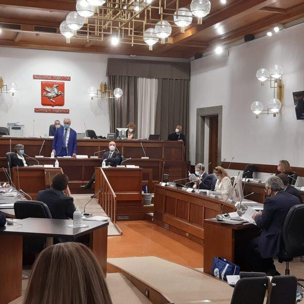 Prorogati i termini di presentazione delle pratiche in attuazione del nuovo Regolamento regionale